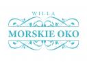 Willa Morskie Oko Gdańsk-Jelitkowo ul. Morska 5, tel 502 549 409